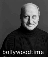 Anupam Kher-Photo.jpg