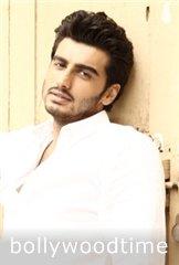 Arjun_Kapoor.jpg