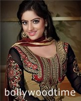 Deepika-Singh.jpg