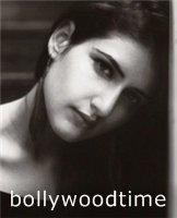 Fatima-Sana-Shaikh.jpg