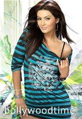 Geeta-Basra.jpg