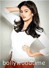 Huma-Qureshi-Attractive-Look.jpg