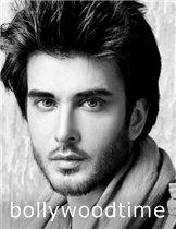 Imran-Abbas.jpg
