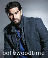 kunaal roy kapur upcoming movies