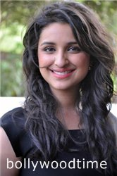 Parineeti-Chopra.JPG