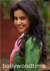 Priya_Anand.jpg