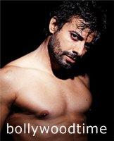 Rahul-Bhat.jpg