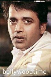 Ravi-Kishan.jpg