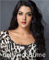 Sakshi-Chowdhary.jpg