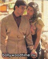Salman_Sangeeta.jpg