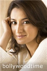 Tisca_Chopra_Photoshoot.jpg