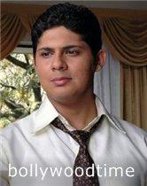 Vishal-Malhotra.jpg