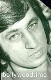 shakti-kapoor-in-beginning-of-his-career.jpg