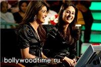 2_Kareena_Priyanka.jpg