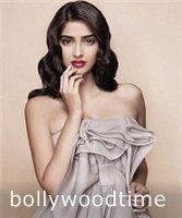 3.Sonam-Kapoor.jpg