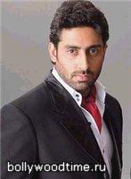 Abhi_Bachchan.jpg