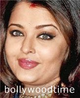 Aishwarya-fat.jpg