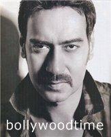 Ajay-Devgan-Cineblitz.jpg
