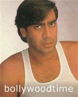 Ajay-Devgan.jpg