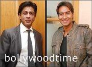 Ajay-Shah.jpg