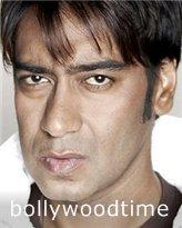 Ajay_D.jpg