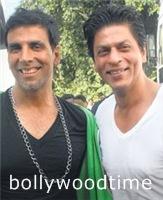 Akki-SRK.jpg