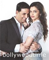 Akshay-Kumar-with-Deepika-Padukone.jpg
