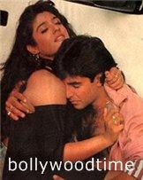 Akshay-Raveena.jpg
