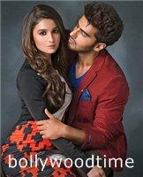 Alia-Bhatt-Hot-and-Sexy-Photoshoot.jpg