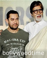 Amitabh-Bachchan-and-Aamir-Khan-first-time-together-in-Thugs-of-Hindustan.jpg
