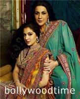 Amrita-Singh-Sara-Ali-Khan.jpg