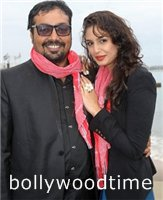 Anurag-Kashyap.jpg