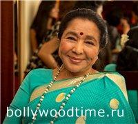 Asha Bhosle* Аша Бхонсле·и Manna Dey* Манна Дей - Песня На Балу (Ты Не Прячь Глаза)