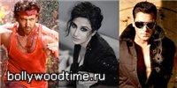Bollywood_Stars.jpg