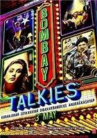 Bombay_Talkies_2013.jpg