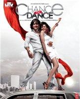 Chance-pe-dance.jpg