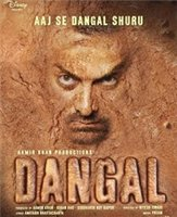 Dangal_first_look.jpg