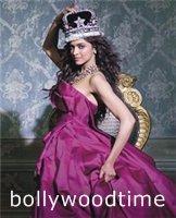 Deepika-Crown.jpg