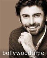 Fawad-Khan.jpg