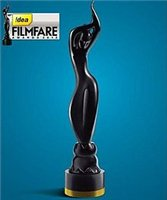 FilmFareAwards.jpg