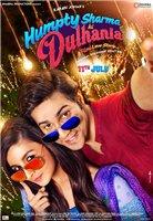 Humpty_Sharma_Ki_Dulhania_Poster.jpg