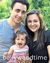 Imran-Family.JPG