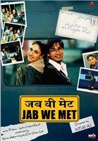 Jab-We-Met_0.jpg