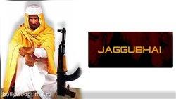 Jaggu-Bhai.jpg
