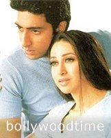 Karishma-Kapoor-Abhishek-Bachchan.jpg
