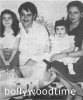 Karisma Kapoor-family.jpg