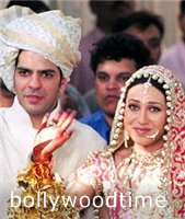 Karisma-Kapoor-wedding.jpg