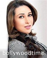 Karisma-Kapoor.jpg