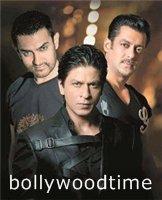 Khans_trio.jpg