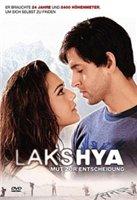 Lakshya.jpg